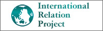 International Relation Project